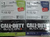 Call of Duty: Black Ops 2 Releases 13th November