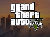 Rockstar Employee's CV Dates GTAV for October