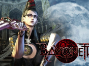 SEGA Has Cancelled Bayonetta Sequel