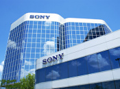 Sony to Cut 10,000 Jobs Before Year's End