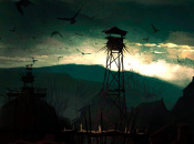 Shinji Mikami: Zwei Will Be a True Survival Horror Game