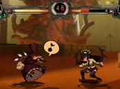 Skullgirls Fights Its Way to Europe on 2nd May