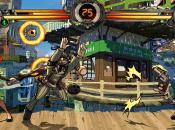Skullgirls Picks a Fight with PSN on 10th April