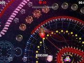 StarDrone Extreme Scraps Premium Level Skip DLC