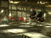 Tony Hawk Pitched HD Remake Years Ago