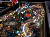 Warm Up Your Flipper Fingers with The Pinball Arcade