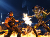 Aliens: Colonial Marines Stalks PS3 on 12th February 2013