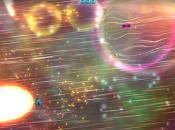 Big Sky: Infinity Sets Sights on PS3 and Vita