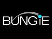 Bungie Bursts onto PlayStation in 2014