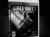 Call of Duty: Black Ops 2 Confirmed, Out 13th November