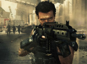 Call of Duty: Black Ops II Pre-Orders Outpace Predecessor
