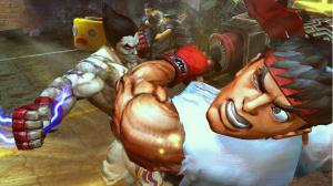 A blow to Capcom's bottom line