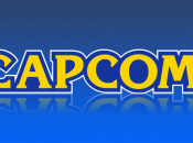 Capcom Trademarks Remember Me