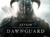 Dawnguard Storms Skyrim Later This Year