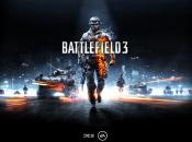 DICE Deploys Double XP Weekend for Battlefield 3