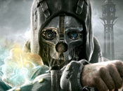 Dishonored Finds Redemption on 9th October