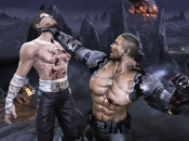 Find Your Inner Rage with Mortal Kombat Vita Launch Trailer