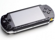 GameStop Pulls PSP Titles from 25% of North American Stores