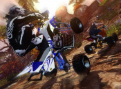 Mad Riders Speeds onto PSN on 30th May