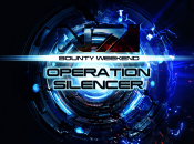 Mass Effect 3 Launches Operation Silencer on PS3
