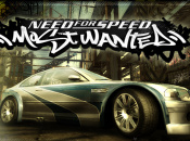 Need for Speed: Most Wanted Races into Sight