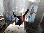 Pre-Order The Amazing Spider-Man to Play as Stan Lee