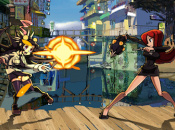 Reverge Labs Confirms Cross-Platform Play for Skullgirls