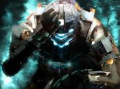 Dead Space 3 Includes Online Co-Op