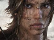 Tomb Raider Teaser Trailer Sets the Scene