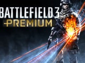 Battlefield 3 Premium Exceeds 800,000 Subscriptions