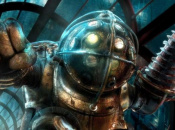 BioShock Ultimate Rapture Edition Details Float Online