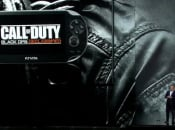 Call of Duty: Black Ops Declassified Shooting onto Vita This Fall