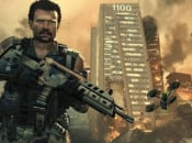 Call of Duty: Black Ops II Sends Los Angeles Straight to Hell