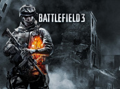Join Battlefield 3 Premium Today