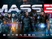 Mass Effect 3 Producer Teases Plenty More DLC