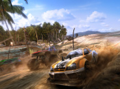 Massive MotorStorm RC Update Retunes Difficulty