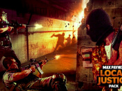 Max Payne 3 Serves Up Local Justice on 3rd July