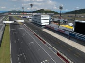 New DLC Races into Gran Turismo 5 This Week