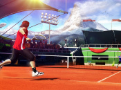 No, Sports Champions 2 Will Not Have Online Multiplayer
