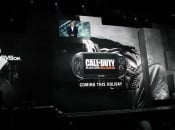 Not Even Treyarch Knows Who's Developing Call of Duty Vita