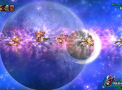 Rainbow Moon Eclipses US PlayStation Store on 10th July