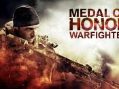 Medal of Honor: Warfighter Breaching Vita
