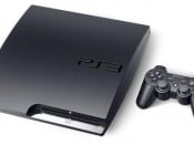 Sony Not Ruling Out Super Slim PlayStation 3