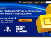 """Sony to Reveal the """"Future of PlayStation Plus"""" at E3"""