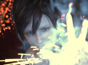 Square Enix Reveals the Future of Final Fantasy