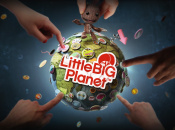 Take a Look at LittleBigPlanet Vita in Action