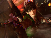 Team Ninja Rules Out Dead or Alive 5 Character DLC