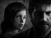 The Last of Us Scoops Five Game Critics Awards