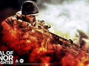 Analyst Predicts Challenges for Medal of Honor: Warfighter