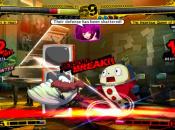 Atlus Explains Persona 4 Arena's Region Lock on PS3